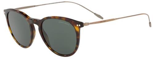 Óculos de Sol Masculino Giorgio Armani - 0AR8108 50267151