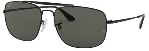 Óculos de Sol Unissex Ray Ban - 0RB3560 002/5861