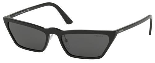 Óculos de Sol Feminino Prada - 0PR 19US 1AB5S058