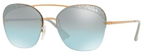 Óculos de Sol Feminino Vogue - 0VO4104S 50757C57