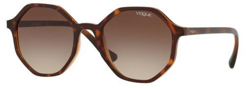 Óculos de Sol Feminino Vogue - 0VO5222S 23861352