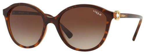 Óculos de Sol Feminino Vogue - 0VO5229SB 23861357