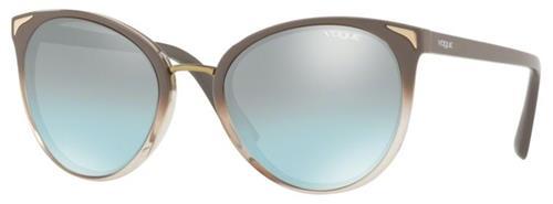 Óculos de Sol Feminino Vogue - 0VO5230SL 26427C54
