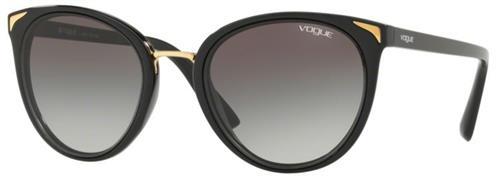 Óculos de Sol Feminino Vogue - 0VO5230SL W44/1154