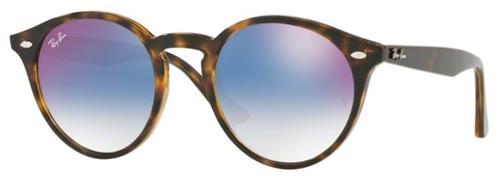 Óculos de Sol Unissex Ray Ban - 0RB2180 710/X051