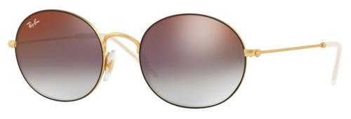 Óculos de Sol Unissex Ray Ban - 0RB3594 9114U053