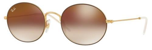 Óculos de Sol Unissex Ray Ban - 0RB3594 9115S053