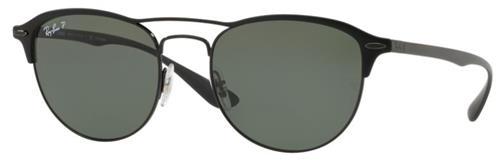 Óculos de Sol Unissex Ray Ban - 0RB3596 186/9A54