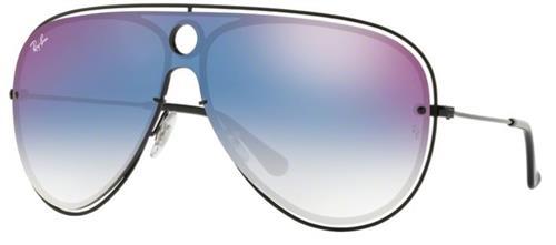 Óculos de Sol Unissex Ray Ban - 0RB3605N 186/X032