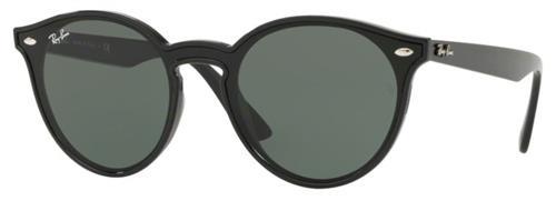 Óculos de Sol Unissex Ray Ban - 0RB4380N 601/7137