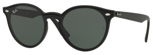 Óculos de Sol Unissex Ray Ban - 0RB4380N 601S7137