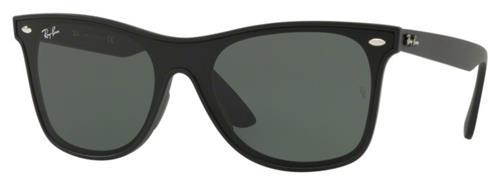 Óculos de Sol Unissex Ray Ban - 0RB4440N 601S7141