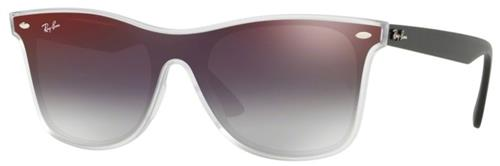 Óculos de Sol Unissex Ray Ban - 0RB4440N 6355U041