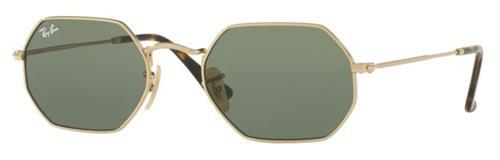 Óculos de Sol Unissex Ray Ban - 0RB3556N 001 53