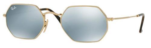 Óculos de Sol Unissex Ray Ban - 0RB3556N 001/3053