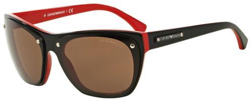 Óculos de Sol Unissex Empório Armani - 0EA4059 50617364