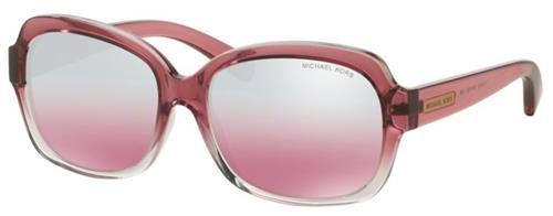 Óculos de Sol Feminino Michael Kors Mitzi III - 0MK6037 31287E57