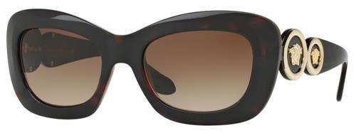 Óculos de Sol Feminino Versace - 0VE4328 52121354
