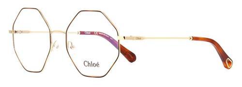 Armação Feminina Chloé - CE2134 757