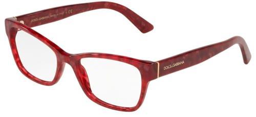 Armação Feminina Dolce&Gabbana - 0DG3274 3175 54
