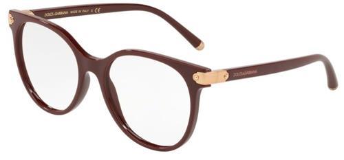 Armação Feminina Dolce&Gabbana - 0DG5032 3091 53