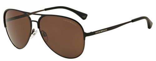 Óculos de Sol Unissex Empório Armani - 0EA2032 31277359