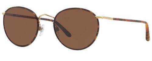 Óculos de Sol Masculino Giorgio Armani - 0AR6016J 30027351