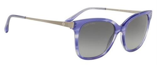 Óculos de Sol Masculino Giorgio Armani - 0AR8074 54871154