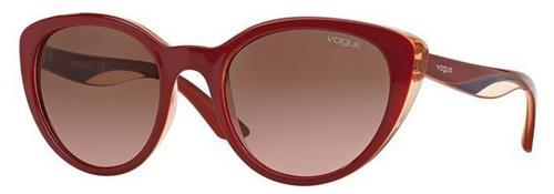 Óculos de Sol Feminino Vogue - 0VO2963S 23131453