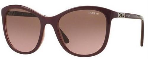 Óculos de Sol Feminino Vogue - 0VO5033S 23871454