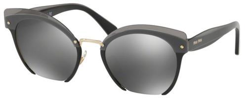 Óculos de Sol Feminino Miu Miu - 0MU 53TS 1AB7W153
