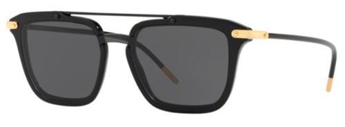 Óculos de Sol Feminino Dolce&Gabanna - 0DG4327 501/8720