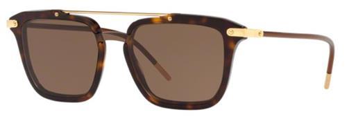 Óculos de Sol Feminino Dolce&Gabanna - 0DG4327 502/7320