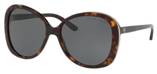 Óculos de Sol Feminino Ralph - 0RL8166 50038757