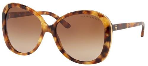 Óculos de Sol Feminino Ralph - 0RL8166 56151357