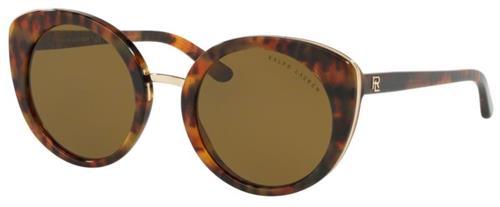 Óculos de Sol Feminino Ralph - 0RL8165 50177352