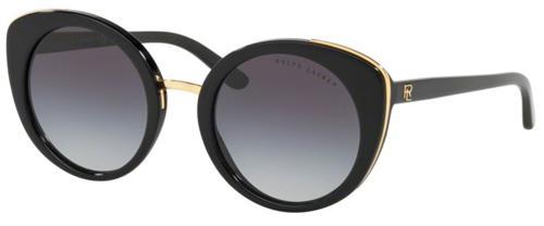 Óculos de Sol Feminino Ralph - 0RL8165 50018G52