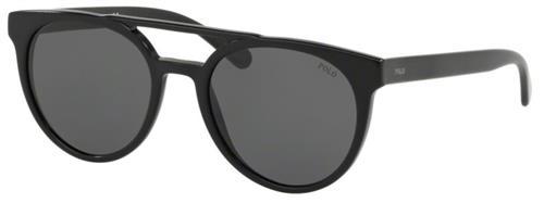 Óculos de Sol Masculino Polo Ralph Lauren - 0PH4134 52848753