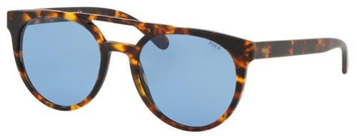 Óculos de Sol Masculino Polo Ralph Lauren - 0PH4134 53097253