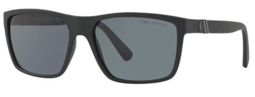 Óculos de Sol Masculino Polo Ralph Lauren - 0PH4133 52848159