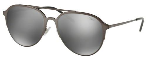 Óculos de Sol Masculino Polo Ralph Lauren - 0PH3115 91576G58