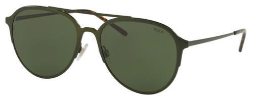 Óculos de Sol Masculino Polo Ralph Lauren - 0PH3115 90057158