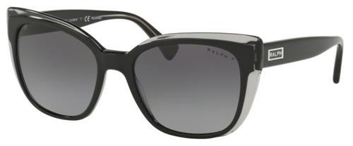 Óculos de Sol Feminino Ralph - 0RA5242 5682T355