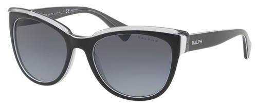 Óculos de Sol Feminino Ralph - 0RA5230 1646T353