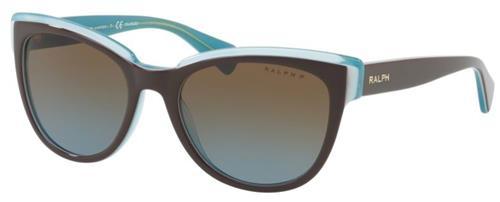 Óculos de Sol Feminino Ralph - 0RA5230 16471F53