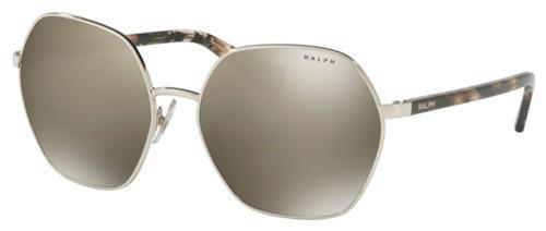 Óculos de Sol Feminino Ralph - 0RA4124 90015A60