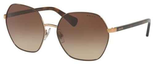 Óculos de Sol Feminino Ralph - 0RA4124 93381360