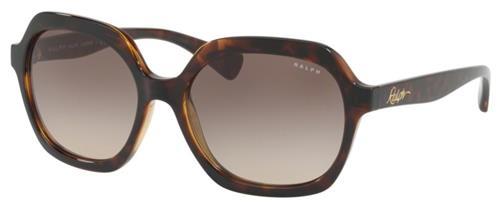 Óculos de Sol Feminino Ralph - 0RA5229 13781357