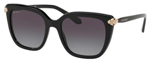 Óculos de Sol Feminino Bvlgari - 0BV8207B 501/8G53