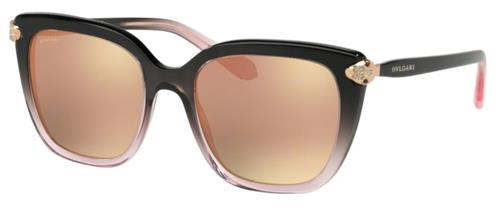 Óculos de Sol Feminino Bvlgari - 0BV8207B 54494Z53